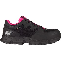 Timberland Pro - Womens Powertrain Esd Al Shoe