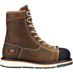 Timberland Pro - Mens Gridworks Wp Shoe