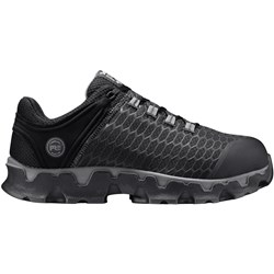 Timberland Pro - Mens Powertrain Sport Al Sdp Shoe