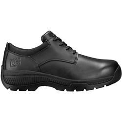 Timberland Pro - Mens Valor Duty Ox Shoe