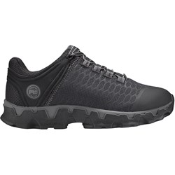 Timberland Pro - Womens Powertrain Sport Sdp Shoe