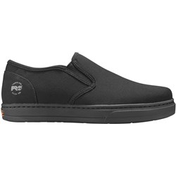 Timberland Pro - Mens Disruptor Slipon Al Shoe
