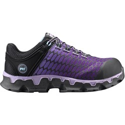 Timberland Pro - Womens Powertrain Sport Al Sdp Shoe