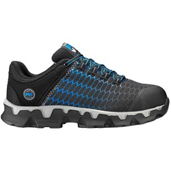 Timberland Pro - Mens Powertrain Sport Al Shoe