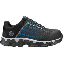 Timberland Pro - Womens Powertrain Sport Slipon Al Sdp Shoe