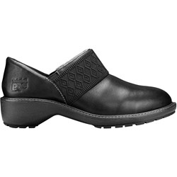 Timberland Pro - Womens Riveter Slipon Al Sdp Shoe