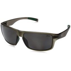 Zeal - Unisex Incline Sunglasses