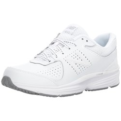 New Balance - Womens WW411 V2 Shoes