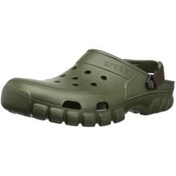 Crocs -  Unisex Offroad Sport Clog