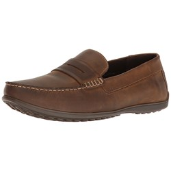 Rockport Men's Bayley Penny Shoes
