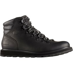 Sorel - Men's Madson Hiker Waterproof Non Shell Boot