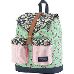 Jansport - Unisex-Adult Madalyn Backpack