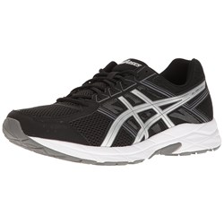 ASICS - Mens Gel-Contend 4 (4E) Shoes