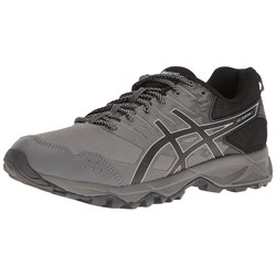ASICS - Mens Gel-Sonoma 3 Shoes