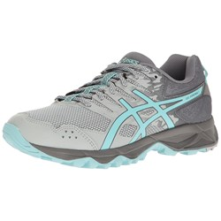 ASICS - Womens Gel-Sonoma 3 (D) Shoes