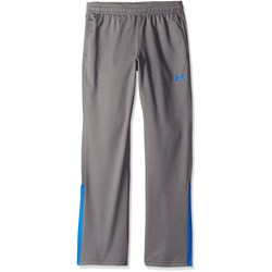 Under Armour - Boys Brawler 20 Warmup Bottoms