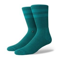 Stance - Mens Joven Socks