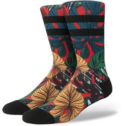 Stance - Mens House Plant Socks