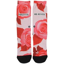 Stance - Womens Dedication Tomboy Socks