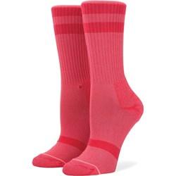 Stance - Womens Classic Uncommon Crew Socks
