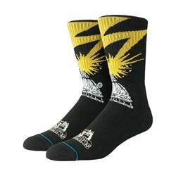 Stance - Mens Bad Brains Socks
