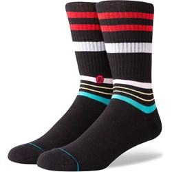 Stance - Mens Staples Socks