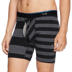 Stance - Mens Mariner 17 Underwear