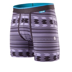 Stance - Mens Era Underwear