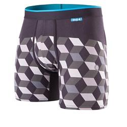 Stance - Mens Cubes Wholester Underwear