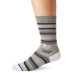 Stance - Mens Weeded Socks