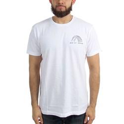 Deus Ex Machina - Mens Burner T-Shirt