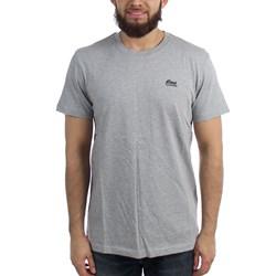 Deus Ex Machina - Mens Standard Clean T-Shirt