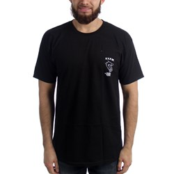 10 Deep - Mens Pay Up T-Shirt