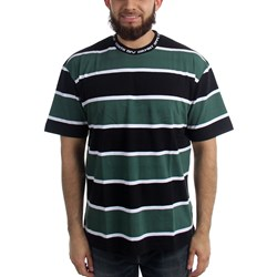 10 Deep - Mens 24Hr Striped T-Shirt
