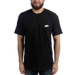 10 Deep - Mens All The Lights T-Shirt