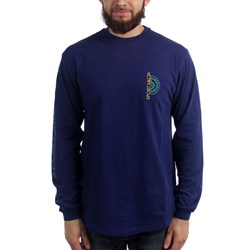 10 Deep - Navigator Scoop Long Sleeve T-Shirt