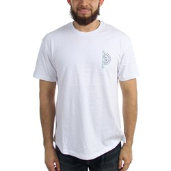 10 Deep - Navigator Scoop T-Shirt