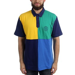 10 Deep - Waterside Polo Shirt