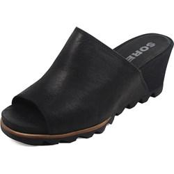 Sorel - Women's Joanie Mule Ii Sandals