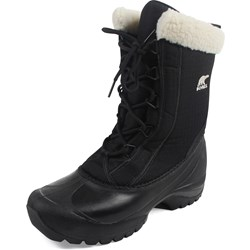 Sorel - Women's Cumberland Shell Boot
