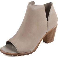 Sorel - Women's Nadia Bootie Non Shell Boot