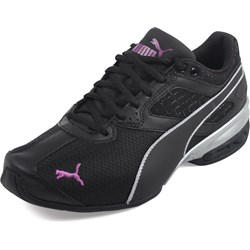 PUMA - Womens Tazon 6 Metallic Shoes