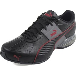 PUMA - Mens Cell Surin 2 Fm Shoes