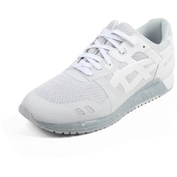 ASICS Tiger - Men's GEL-LYTE III NS Sneakers