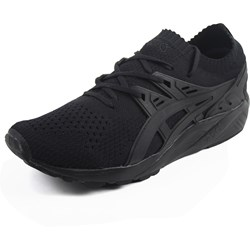 ASICS Tiger - Unisex-Adult Gel-Kayano® Trainer Knit Shoes