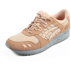ASICS Tiger - Men's GEL-LYTE III Sneakers