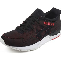 ASICS Tiger - Mens Gel-Lyte V Shoes