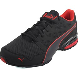 PUMA - Mens Tazon Modern Sl Fm Shoes