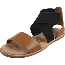 Sorel - Women's Ella Sandal Slip-On