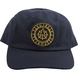 10 Deep - Waterside Hat